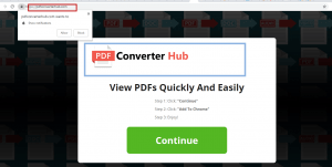 PDF Converter 300x151