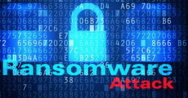 Remove .Actin Ransomware Virus (+File Recovery) July 2019 Update
