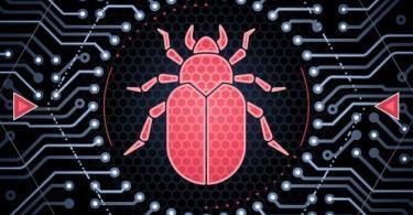 Godlua Malware Removal guide