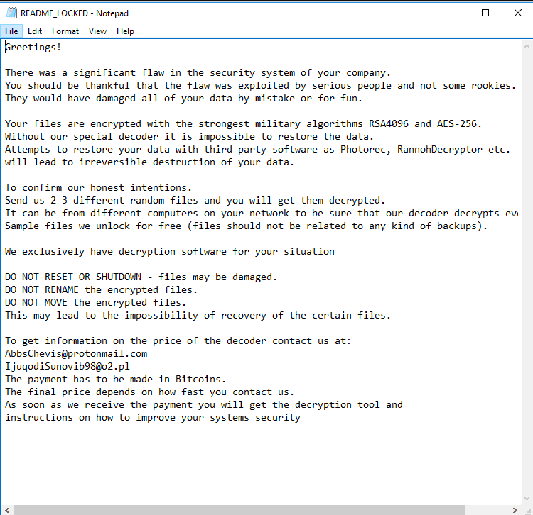 Readme Text File.1 Good Quality Png 1