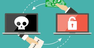 Anleitung zum Entfernen von .Docm Virus Ransomware