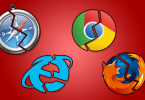 """Getmedia.me """"Virus"""" Pop-up removal guide for windows and mac"""