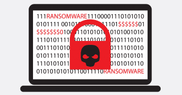 Instructions for .Dalle Virus Ransomware removal
