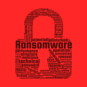 Remove  Crash Ransomware Virus (+File Recovery) July 2019 Update