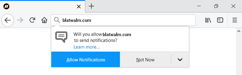 "latwalm.com ""Virus"" removal guide for windows and mac"