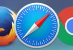 Search Mine Malware removal guide for mac
