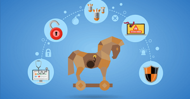 How to remove Oprogramowanie Rat Hacker Email