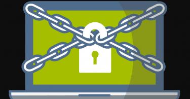 Instructions for Chekyshka Ransomware removal
