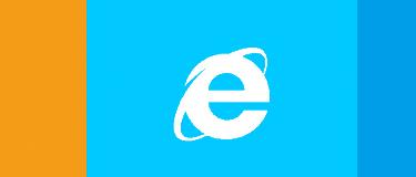 "Blatwalm.com ""Virus"" browser redirect"