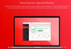 Entfernen Segurazo Antivirus