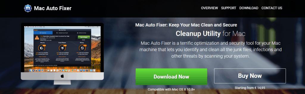 Remove Pasteboard Mac App Malware