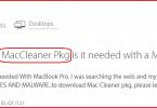 Mac Cleaner.pkg