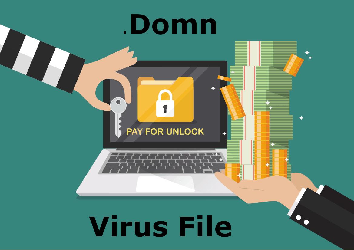 Domn Virus