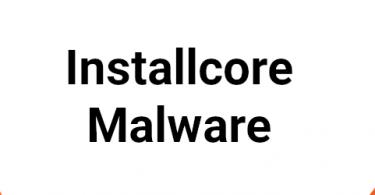 Installcore