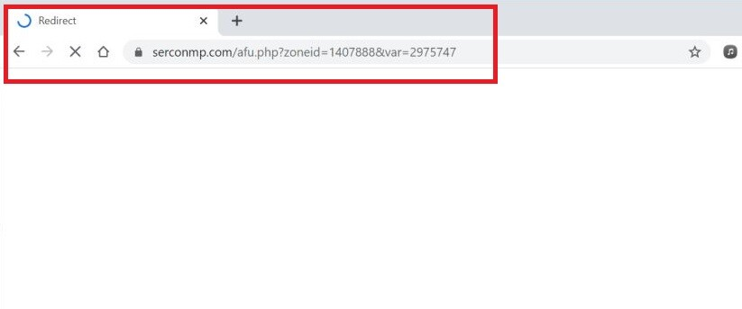Serconmp.com