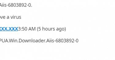 aiis-6803892-0