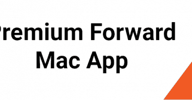Premium Forward