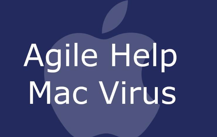 Agile Help
