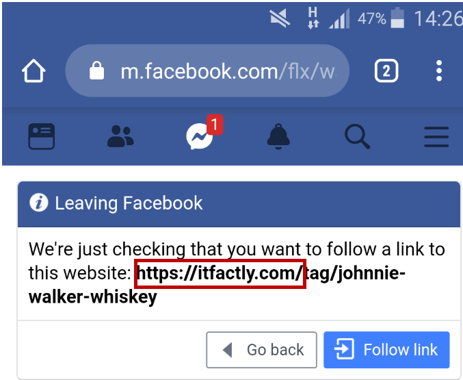 Itfactly.com