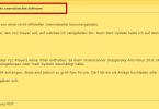 VLC Updater