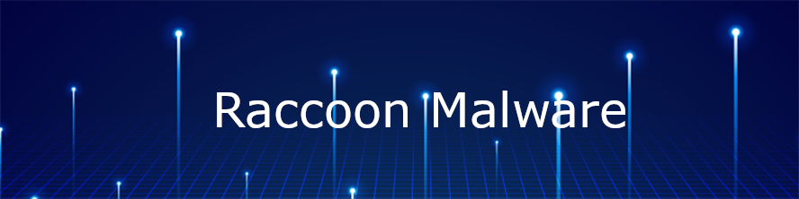 Raccoon Malware