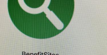 Benefit Sites