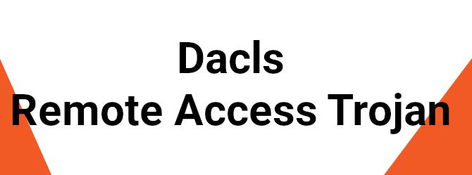 Dacls
