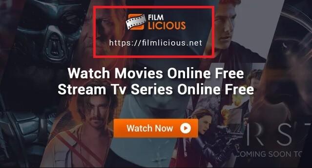 Filmlicious