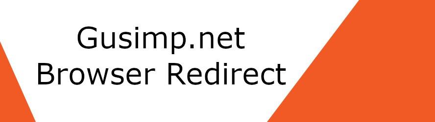 Gusimp.net