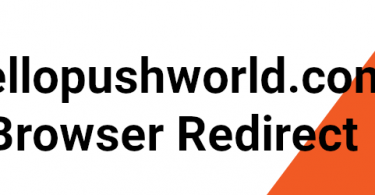 Hellopushworld.com