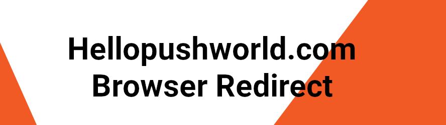 Hellopushworld.com