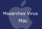 Msearches