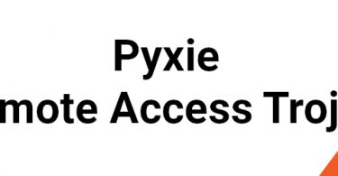 Pyxie