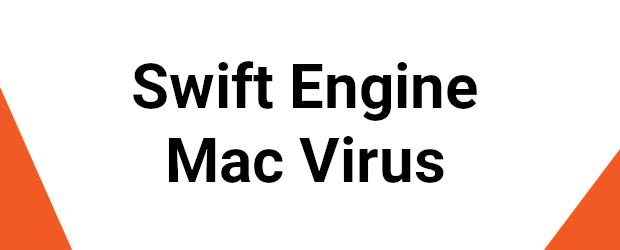 Swift Engine