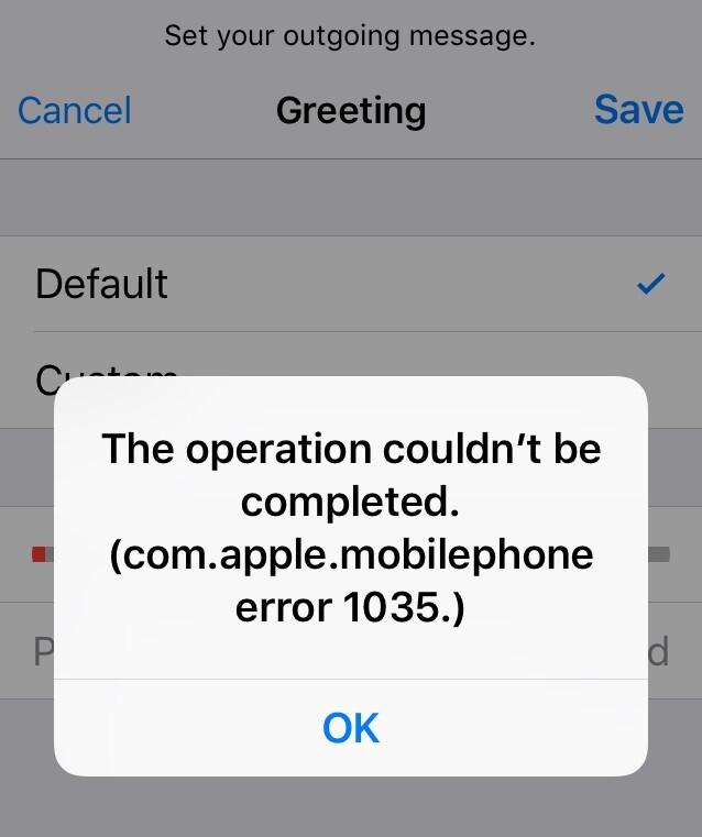 Com.apple.mobilephone