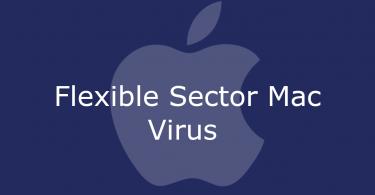 Flexible Sector