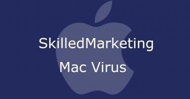 Skilled Marketing