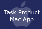 Task Product