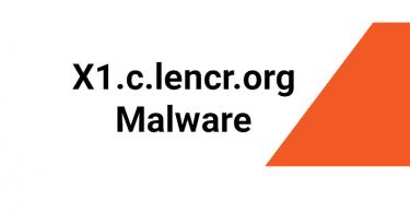 X1.c.lencr.org