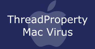 Thread Property