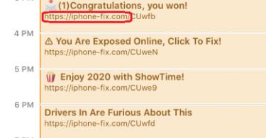 iPhone-fix.com
