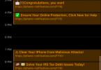iphone-notification.com