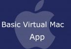 Basic Virtual