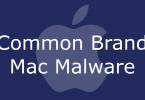Common Brand