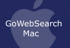 GoWebSearch