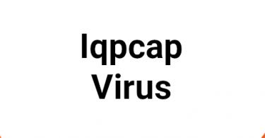 Iqpcap