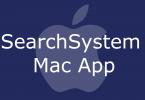 SearchSystem