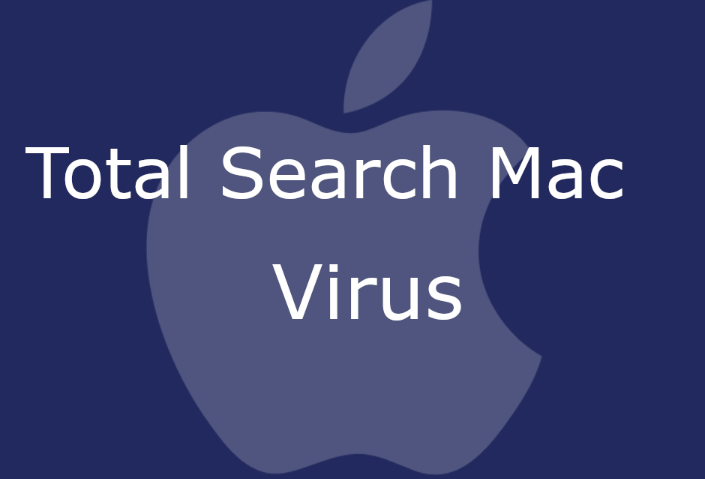 Total Search