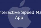 Interactive Speed