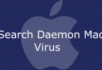 Search Daemon
